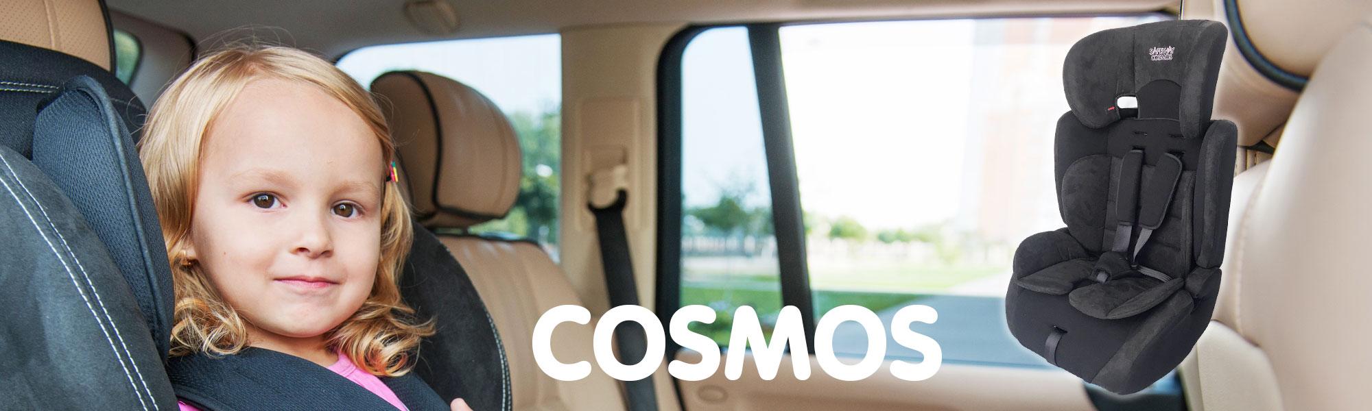 Cosmos-2000x600