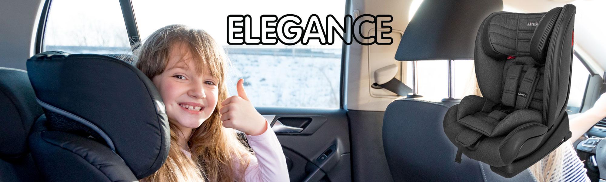 Elegance-2000x600