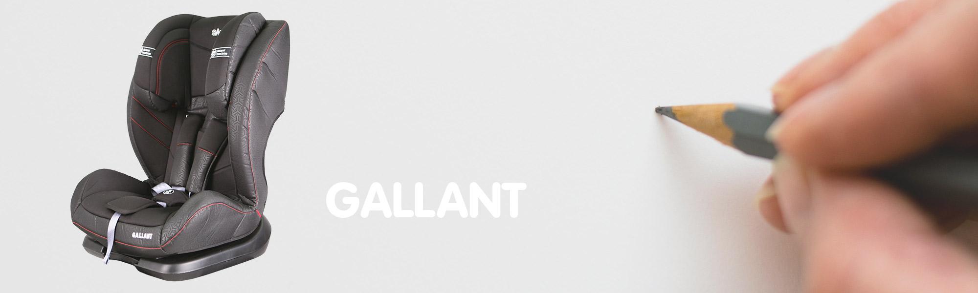 Gallant-2000x600