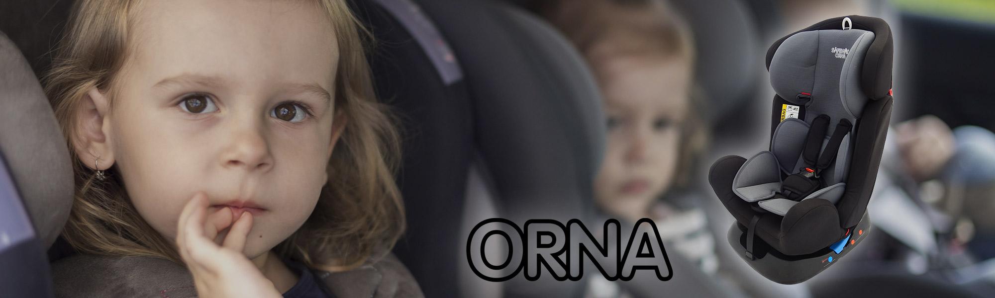 Orna-2000x600