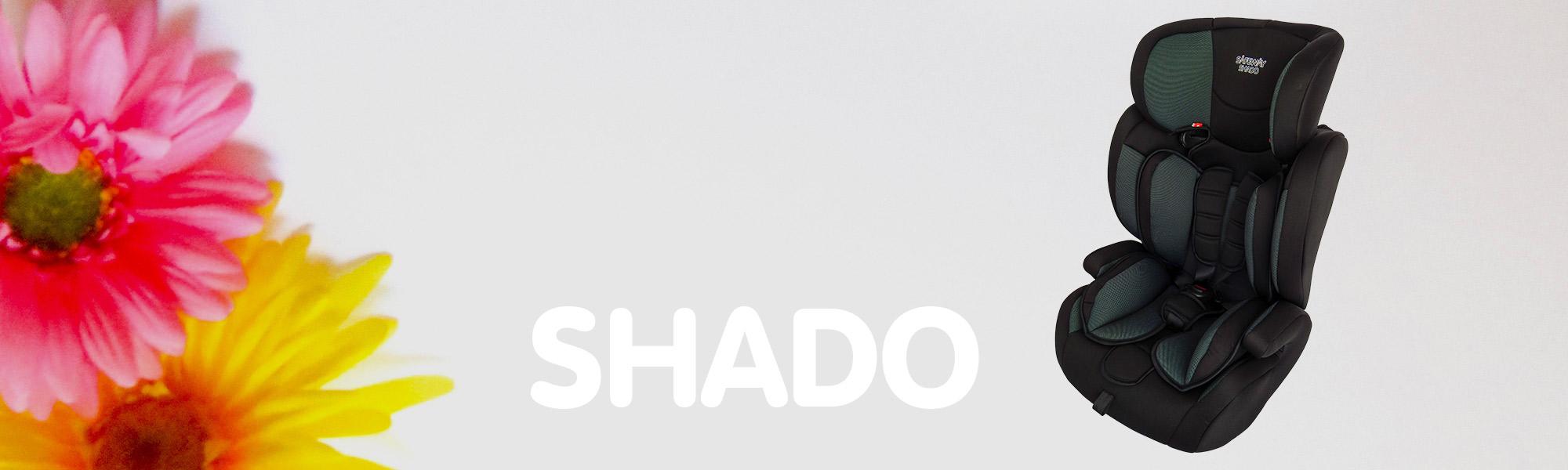 Shado-2000x600