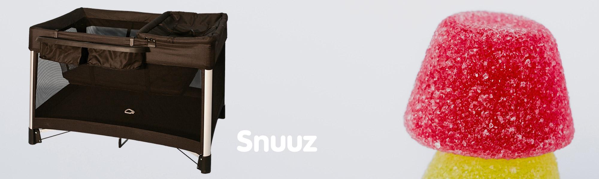 Snuuz-2000x600