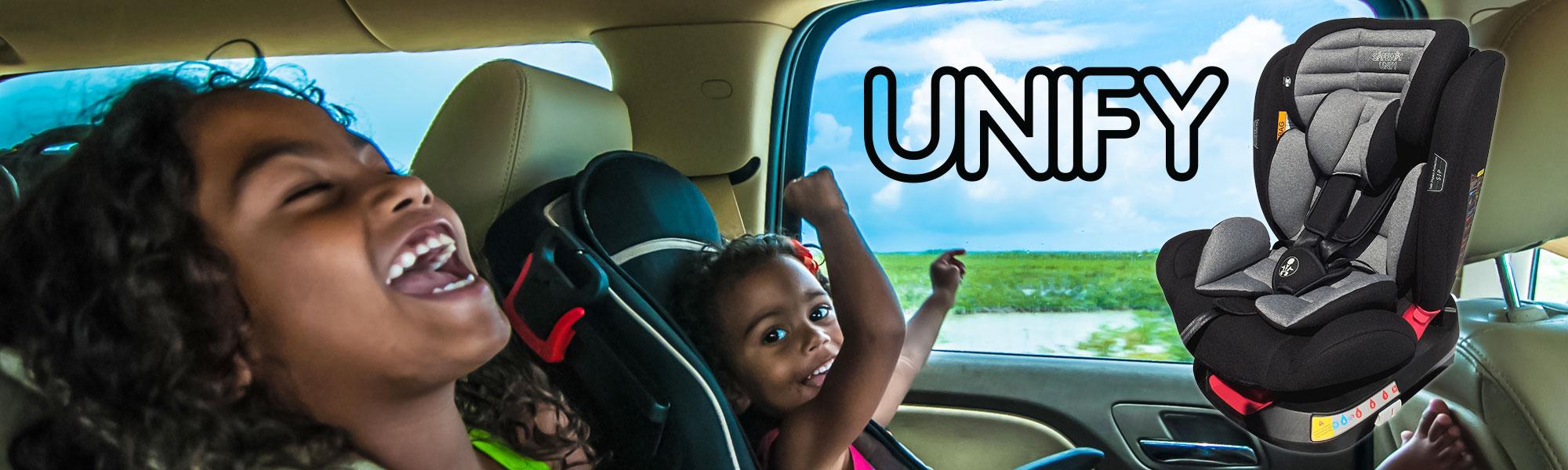 Unify-2000x600-V2