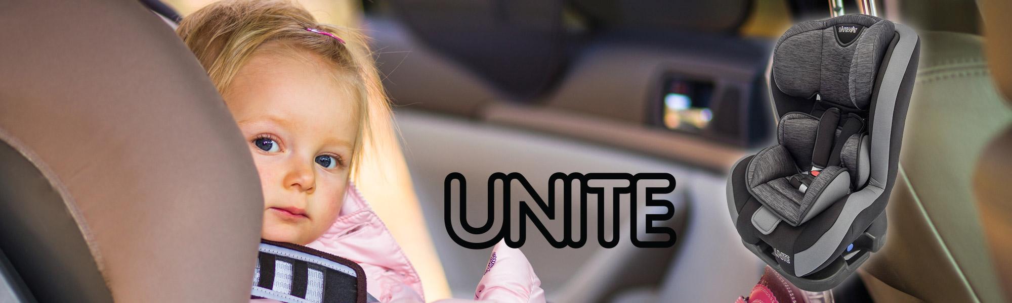 Unite-2000x600